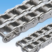 Heavy Duty NP Series Lambda Chain